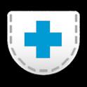 Kapesní lékař icon