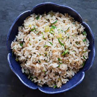 Rice Cooker Pilaf Recipes.