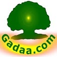 Oromo GadaaMobile - Gadaa.com