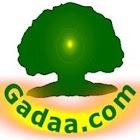 Oromo GadaaMobile - Gadaa.com icon