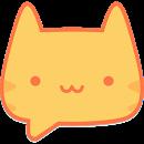 MeowChat v2.19.3