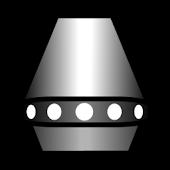 UFO Launcher