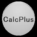 CalcPlus