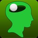 Hypno Golf - Be a Scratch Golf icon