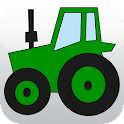 TractorMemo