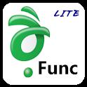 한셀 함수 도우미 Lite logo