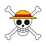 One Piece - Watch Free! 1.0.0 Apk
