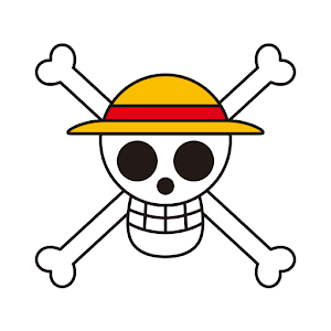 One Piece Watch Free Android Apps On Google Play