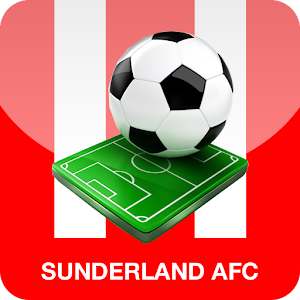 Free Apk android  Sunderland AFC Fan Mania 1.01  free updated on