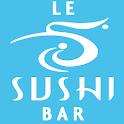 Le Sushi Bar icon