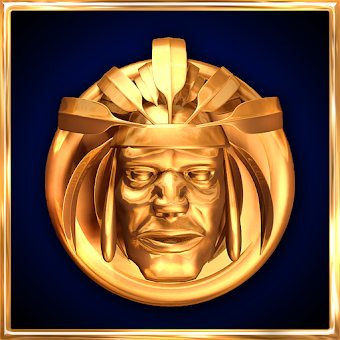 Totem Treasure Slots .APK download FREE