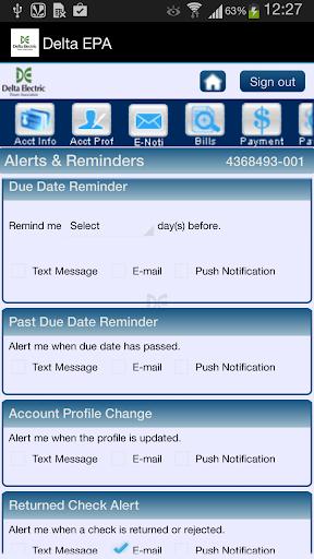 【免費工具App】Delta EPA-APP點子