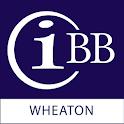iBB Mobile @ Wheaton icon