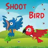 Shoot Birds + ADV