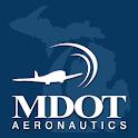 Mi Airports Directory