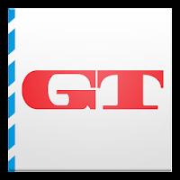 GT 4.1.2