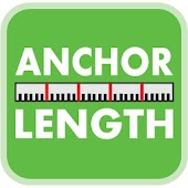 Anchor Length