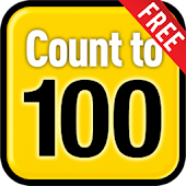 Learn How to Count to 100 Free