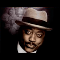 Robin Harris SoundBoard icon