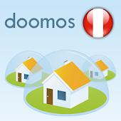 Doomos Perú