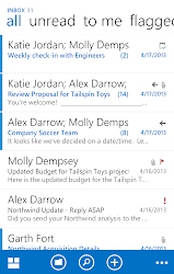 OWA for Android (Pre-Release)