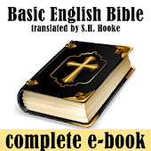 Basic English Bible
