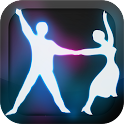 Alletiders Dans