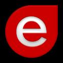 e-Muškarac icon