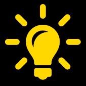 Barton Electrical