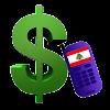 Lebanon - B3atli Dollar APK