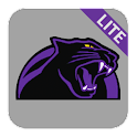 EHS Mobile Sports Lite logo