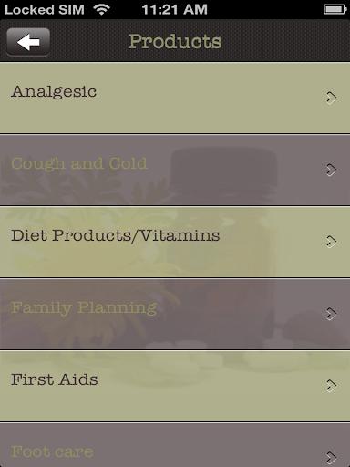 【免費醫療App】Tailem Bend Pharmacy-APP點子