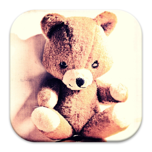 App Insights Cute Teddybear Wallpaper Hd Apptopia