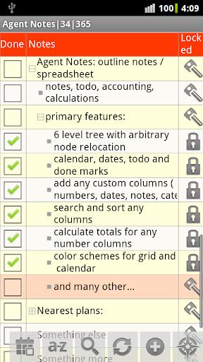 Installing: App Volumes Agent | VMFocus