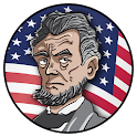 Ultimate US Presidents Quiz icon