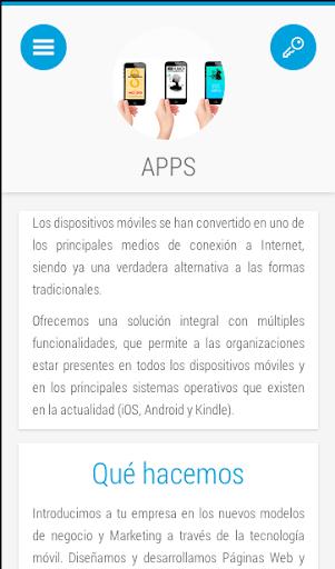 Attiva Apps