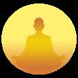 Yoga Sadhan.. file APK for Gaming PC/PS3/PS4 Smart TV