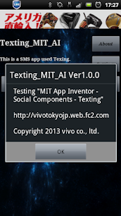 Texting_MIT_AI- screenshot thumbnail