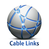 CableTV billing application