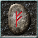 Runen Steine icon
