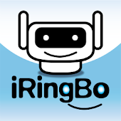 iRingBo