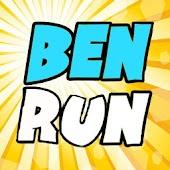 Ben Run