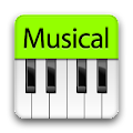 APK App Musical Piano for iOS