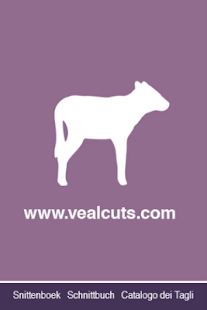 Vealcuts - screenshot thumbnail