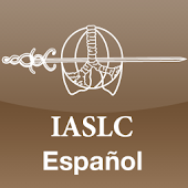 IASLC Staging Atlas - Spanish