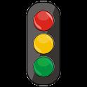 Traffic Cam Kuala Lumpur Free icon