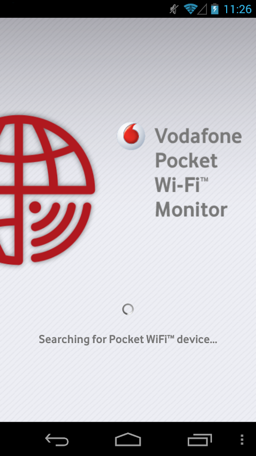 how to remove data add on vodafone