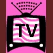 TV Theme Songs: US drama shows