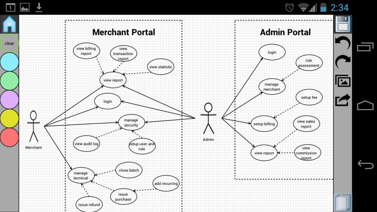 Drawexpress diagram lite revenue download estimates google drawexpress diagram lite revenue download estimates google play store austria ccuart Choice Image