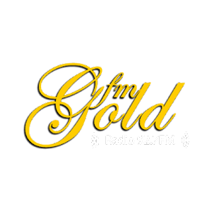 FM Gold Suriname- screenshot thumbnail